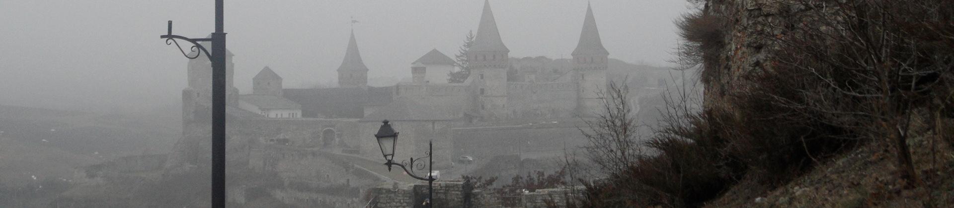 <br/>Mołdawia