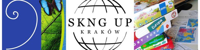 Festiwal Nauki i Sztuki